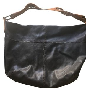 Lucky Brand Tote in Dark brown