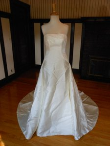 Pronovias Grainne Wedding Dress