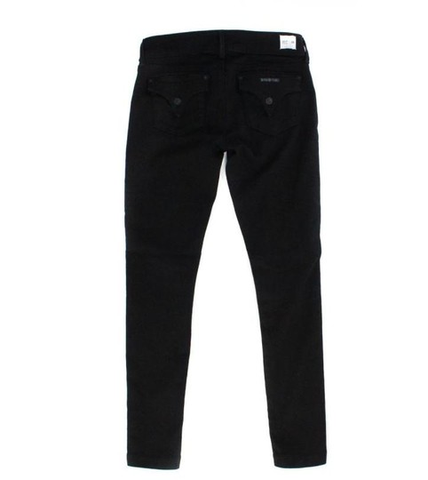 delicate H by Hudson H by Hudson Skinny Jeans