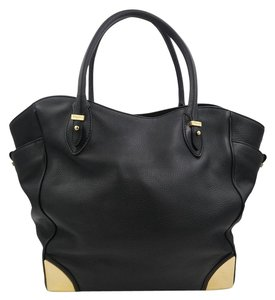 Salvatore Ferragamo Britta Shoulder Bag