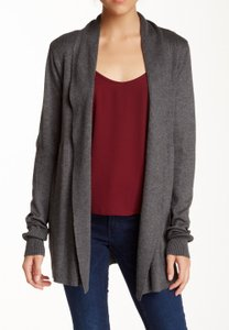 Olivia Sky Cardigan Long Sleeve Mbw05rk New With Tags 3302-0609 Sweater