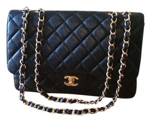 aff5896e046185 Chanel Jumbo Flap Bags - Up to 70% off at Tradesy