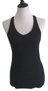 Victoria's Secret Reversable Racerback Tank