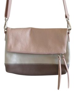 Roots Cross Body Bag