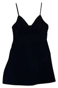Lands' End NWOT Land's End XL Swim Dress