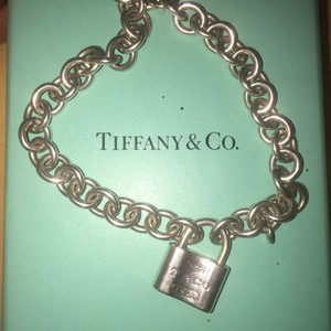 Tiffany & Co. 1837 Tiffany & Co Bracelet