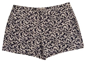 Joie Mini/Short Shorts Black white