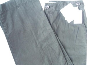 Liz Claiborne Straight Pants