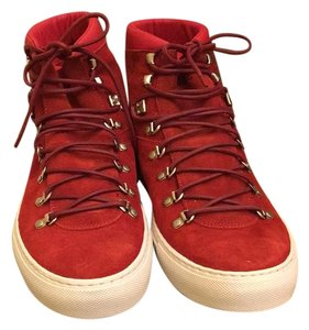 DIEMME Red Athletic