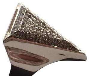 Vince Camuto Vince Camuto Ring