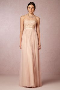 Jenny Yoo Juliette Dress Dress