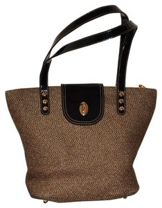 Eric Javits Shoulder Bag