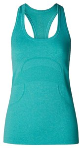 Lululemon Swiftly Racerback