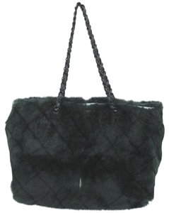 Chanel Neverfull Gst Tote