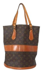 Louis Vuitton Neverfull Speedy Odeon Bloomsbury Chantilly Satchel in Monogram