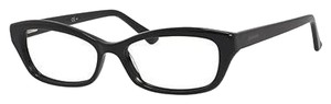 Carrera Carrera CA5536 807 51mm Women prescription Frame