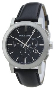 Burberry Burberry Men's The City Watch BU9356