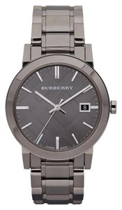 Burberry Burberry Men's The City Watch BU9007