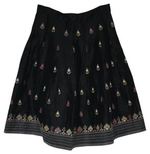 e5d5ec4a633 Women's French Connection Skirts - Up to 90% off at Tradesy (Page 3)