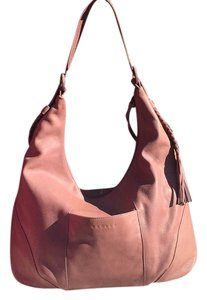 RADLEY LONDON Hobo Bag