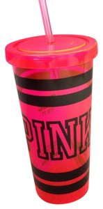 Victoria's Secret Insulated Cup