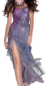 Terrani couture Dress
