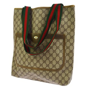 Gucci Celine Louis Vuitton Balmain Ysl Chanel Shoulder Bag
