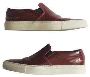 Common Projects Athletic