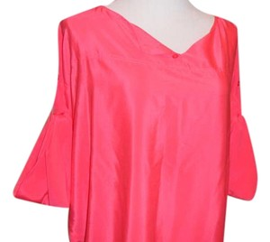 DKNY Top CORAL