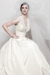 Watters Escalante Wedding Dress