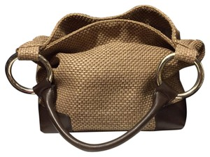 Sequoia Hobo Bag
