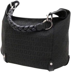 Fendi Louis Vuitton Balenciaga Shoulder Bag