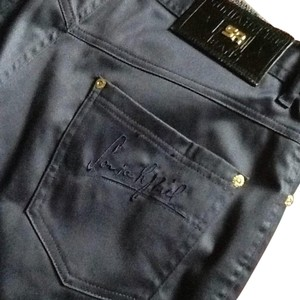 Sonia Rykiel SALE! Relaxed Fit Jeans