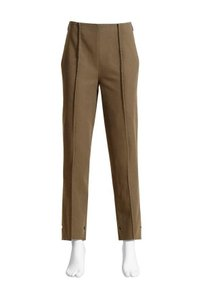 Maison Martin Margiela for H&M Trouser Pants Khaki