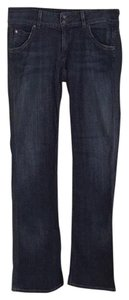Hudson Jeans Relaxed Fit Jeans