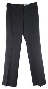 Ann Taylor Signature Twill Trousers Trouser Pants