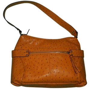 Multi Pocket Satchel Hobo Bag