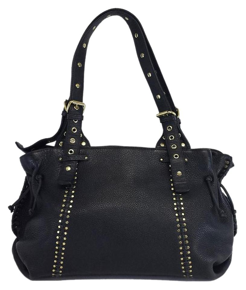 Buy Shoulder Bags at Macy's and get FREE SHIPPING with $99 purchase! Great selection of popular and designer shoulder bags & more styles at Macy's!