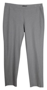 Eileen Fisher Stretchy Pull-on Knit Pants