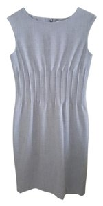 Calvin Klein Collection Sexy Night Out Dress