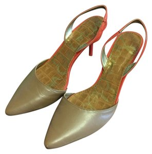b37ed4bec3af5e Women s Beige Sam Edelman Shoes - Up to 90% off at Tradesy
