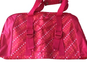 Other Thirty-One Sweet Spots Pro Duffle
