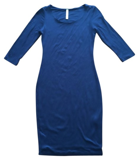 free shipping Dress #19223902 - Work/Office Dresses