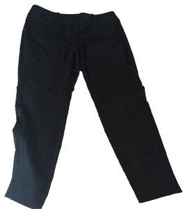 The Limited Skinny Pants