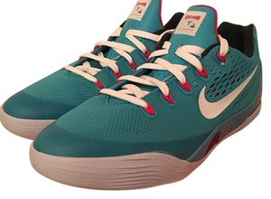 Nike Desert Cactus Athletic
