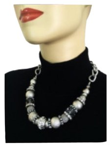 INC International Concepts Collar