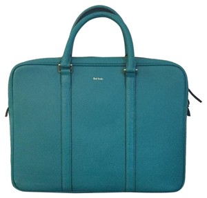 Paul Smith Laptop Bag