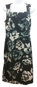 Banana Republic short dress Republuc on Tradesy