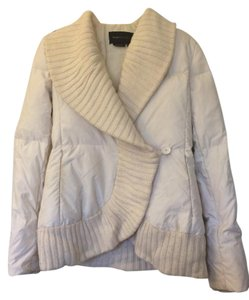 BCBGMAXAZRIA Bcbg Down Winter Coat