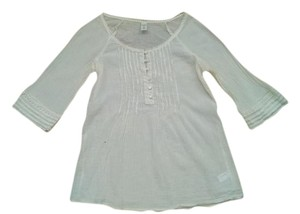 Old Navy Peasant Tunic